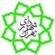 منطقه 6 شهرداری تهران