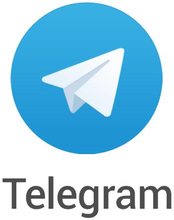 کانال تلگرام انجمن ریاضی ایران